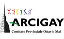 Comitato Territoriale Arcigay Torino Ottavio Mai