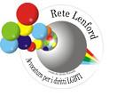 Avvocatura per i diritti LGBTI - Rete Lenford