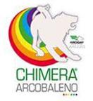 Comitato provinciale Arcigay Arezzo